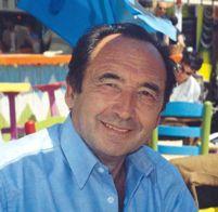 Jean Castarède