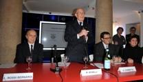 Rossi Bernardi, Boselli, Corbetta
