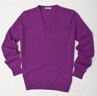 kangra-cashmere-ai09-10-cashmere-elasticizzato1
