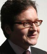 Bernd Schmitt teorico del Marketing esperienziale