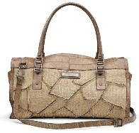 the-burberry-gardener-bag-in-patchwork-check-raffia-with-alligator-leather-trim
