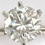 diamant_carat35m