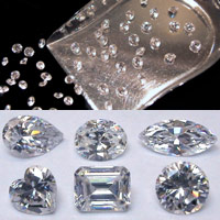 esposizione-diamanti
