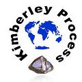 kimberlyprocess