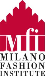 Logo Milano Fashion Institute