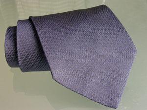 cravatta-lilla jacquard
