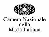 logo_20camera2_002