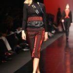 Vanessa Cinquemani A/I 08/09