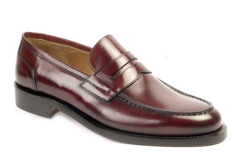 SHARE. Accessori · collezione scarpe a i 2009 2010 Mario Bruni 9acf934f69f