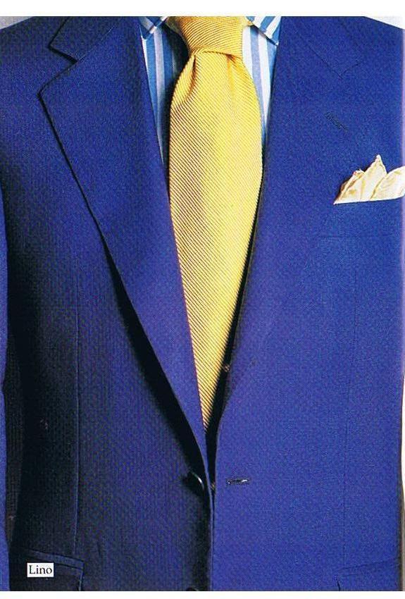 4b36eb45645e IMORE - Il guardaroba del perfetto gentleman