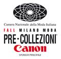 pre-collezioni_fall_mini