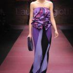 Laura Biagiotti a/i 09/10
