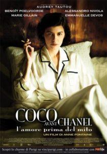 la-locandina-italiana-film-coco-avant-chanel