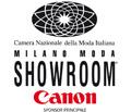 showroom_mini