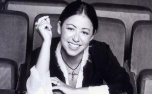 Marella Ferrera