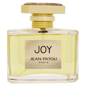 Joy il profumo storico