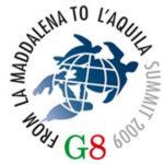 G8-2009