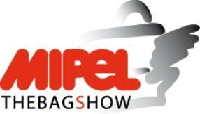 1267-7678_mipel-logo