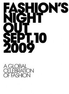 L'evento mondiale del 10 settembre