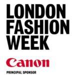 london_fashion_week_logo