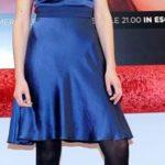 Giorgia Wurth in Blugirl