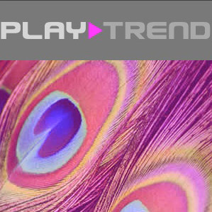 Play Trend