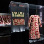 Sala della Mostra nel Museo Poldi Pezzoli