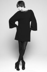 Iri Garai A/I 2010-'11