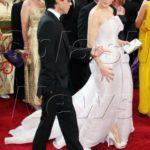 Jennifer Lopez in Amani Privè e Marc Anthony
