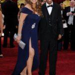 Mariah Carey e Nick Cannon