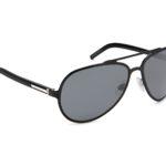 Dolce & Gabbana-gli occhiali della Nazionale