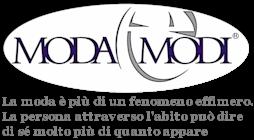 Associazione Moda e Modi