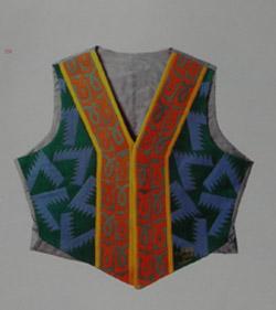 IMORE - Sotto la giacca 9bad466b1a0