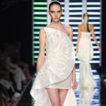 Sarli Haute Couture F/W 10/11