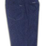 Pantalone denim