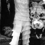 "Irene Galitzine il ""Pijama Palazzo"" courtesy Galitzine"