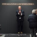 E. Scervino a/i 2011-12 ph GC. Vaccaro