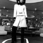 Irene Galitzine collezione degli anni '70 courtesy Galitzine