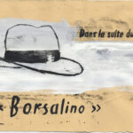 G. Toccafondo Illustrazioni per la mostra