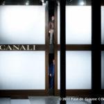 Canali ph P.Lanzi per Imore