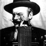 Quarto Potere (1941) di O. Welles  Âé Photomovie Collection