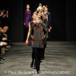 Costume National ph P. Lanzi per Imore