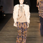 Etro ph Paul de Grauve per Imore