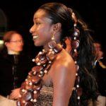 OumouSy una creazione del 2009
