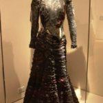 Il costume di Elphaba
