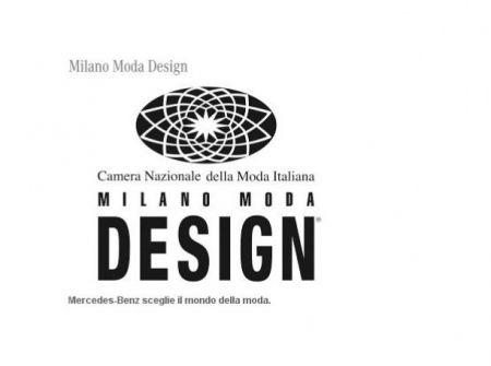 Imore arriva milano moda design for Politecnico milano design della moda