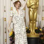 Melissa Leo Oscar 2011 migliore attrice non protagosnista