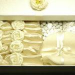 Kit per preparare le bomboniere - Confetteria Conti