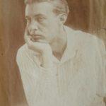 Ernesto Michahelles in arte Thayaht