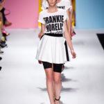 Frankie Morello p/e 2012
